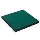 SoftSafe XL Safety Tile