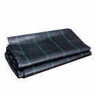 SmartProtect Weed Control Fabric