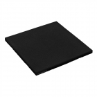 SoftSafe L impact absorbing safety tile Red